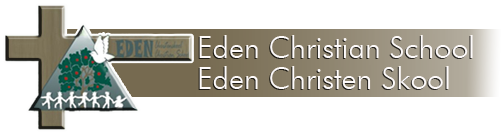 Eden Christian School